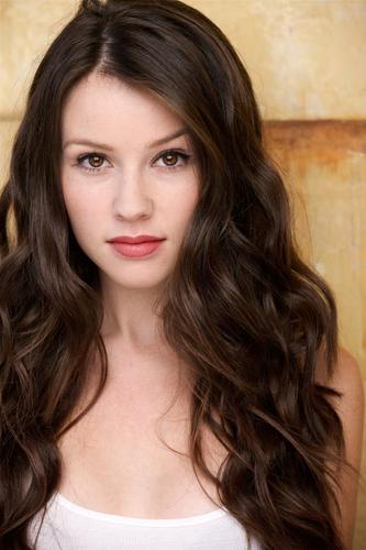 Lily Charlson